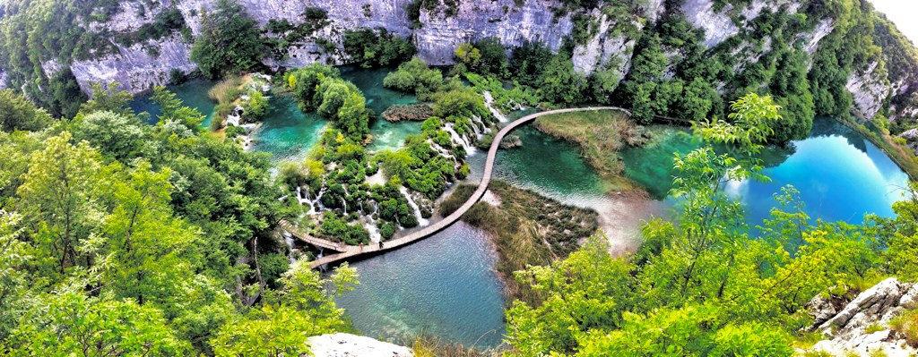 Kroatien – 62