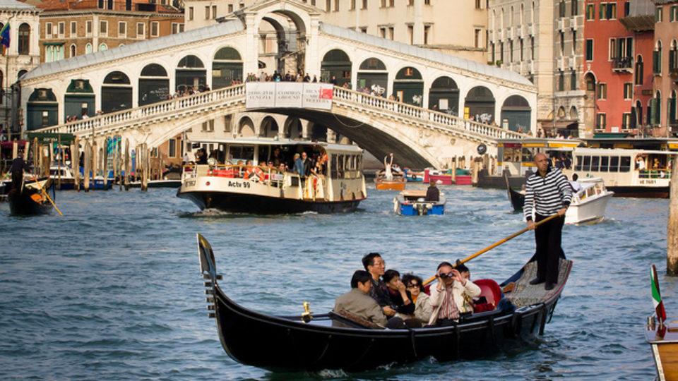 mm_venezia