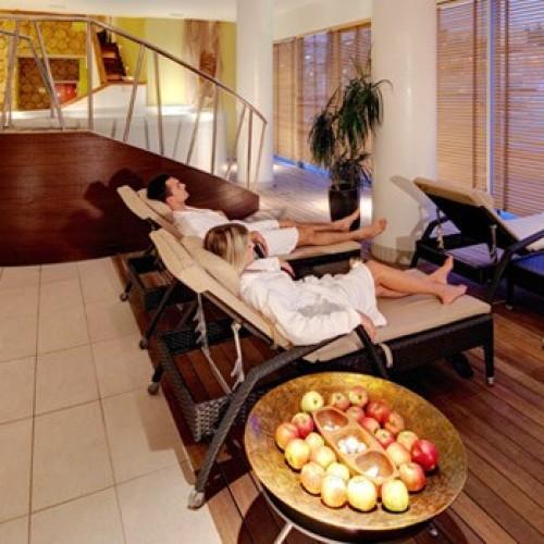 Hotel Sol Garden Istra 4*- UMAG