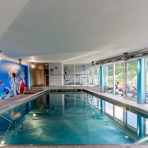 Hotel Villa Magdalena 4* – KRAPINSKE TOPLICE