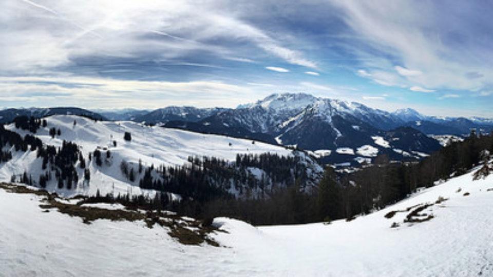 mm_ski_front pg 1