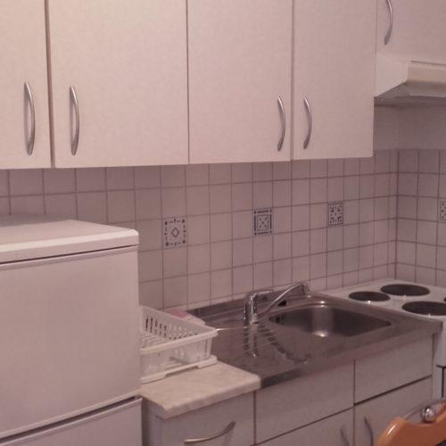 Apartman Pranjić