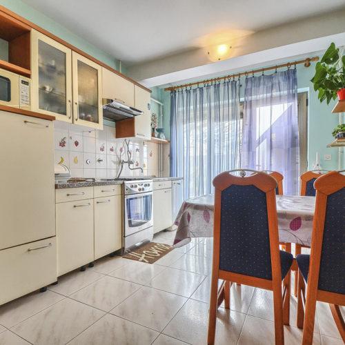 Apartman Culiat