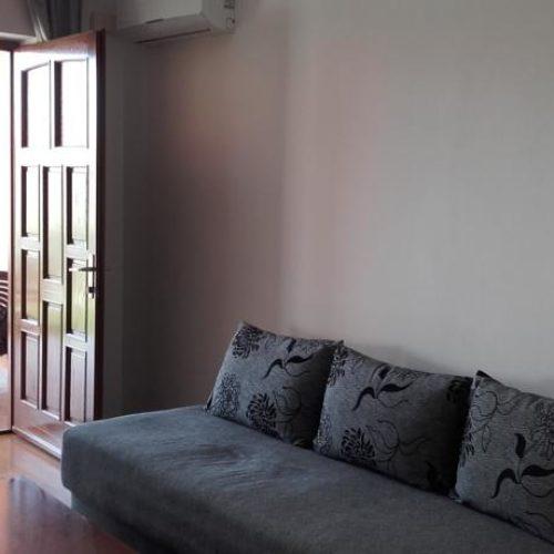 Apartment Pranjić