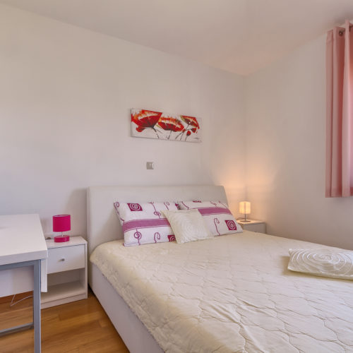 Apartman Lora Penthouse