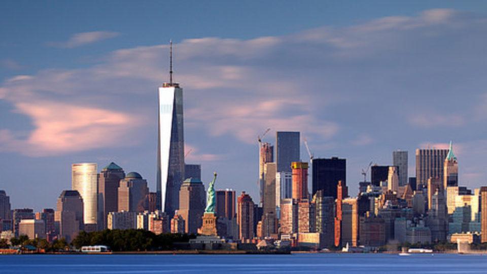 mm_new york