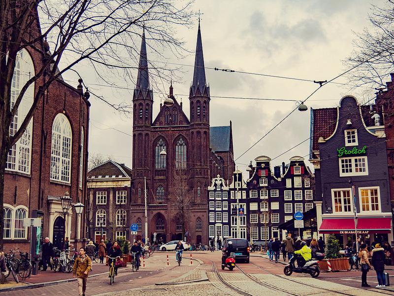 mm_amsterdam_