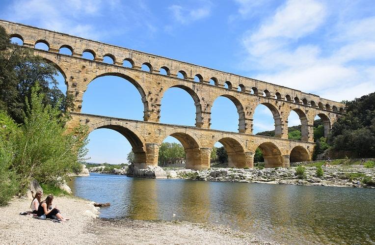mm_pont du gard_