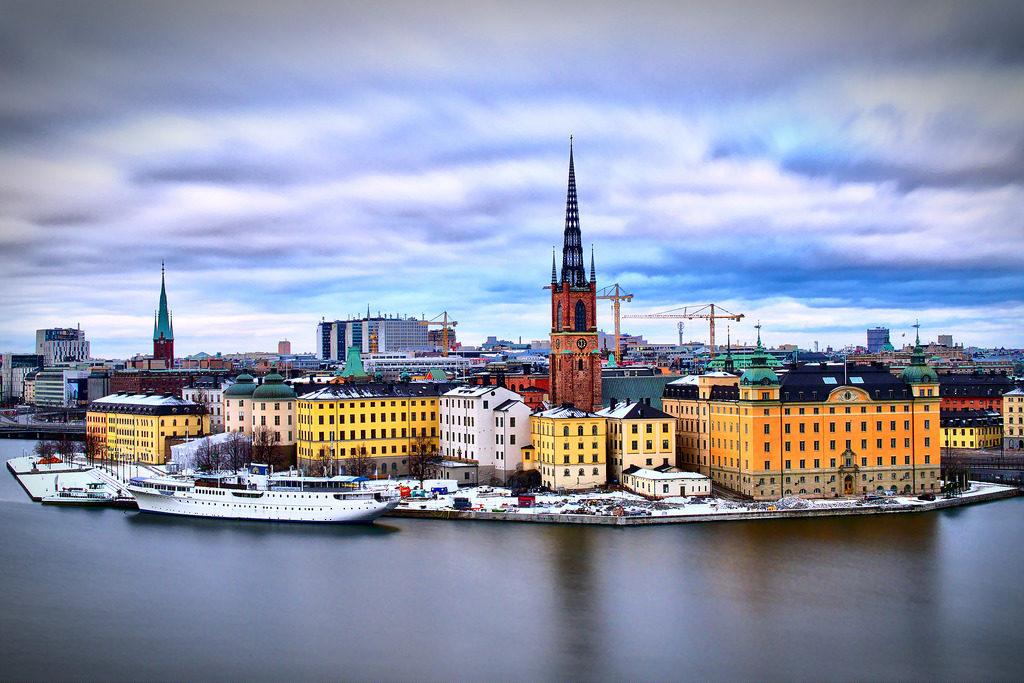 mm_stockholm