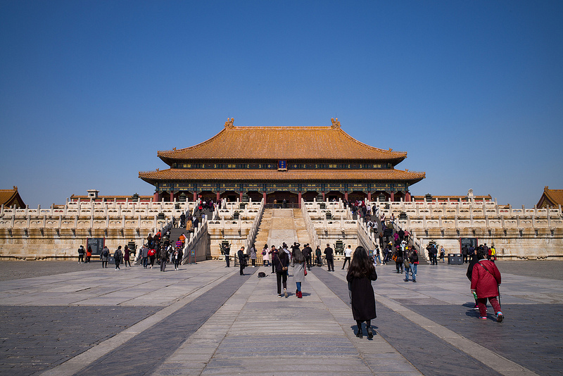 mm_forbidden city_kina