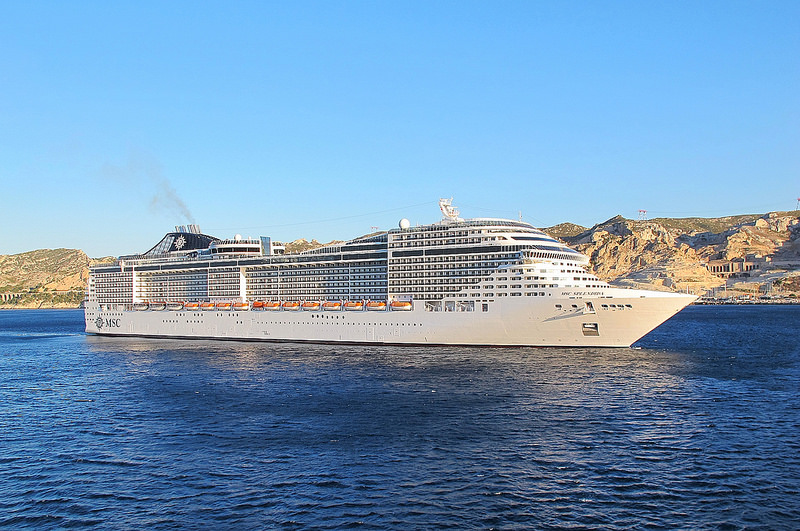 mm_msc splendida