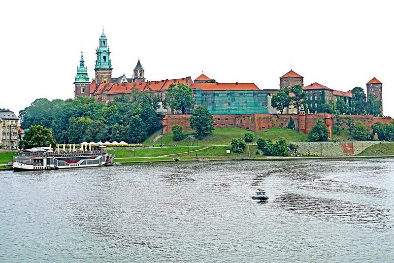 mm_krakow