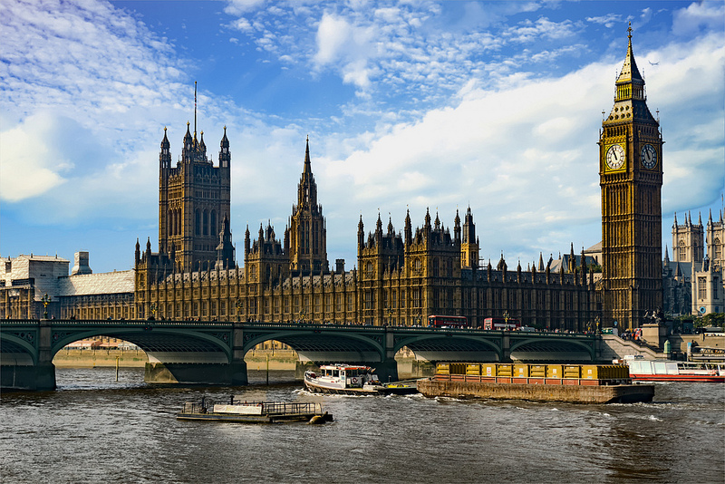 mm_london
