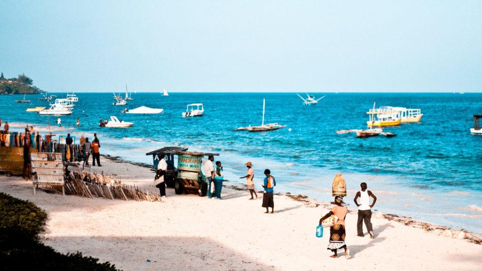 mm_mombasa