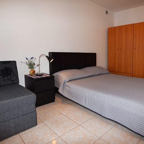 Apartments Nova Veruda