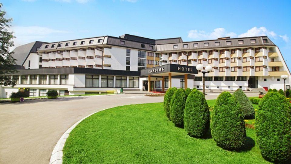 mm_banja vrucica_hotel kardial_hotel