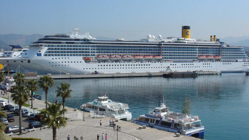 mm_costa mediterranea