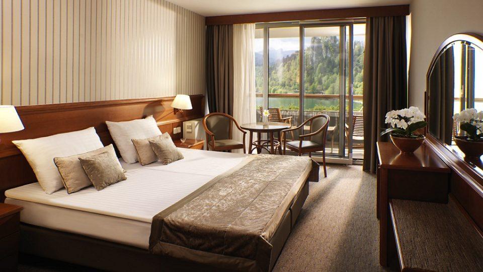 mm_sava hotels_hotel Park