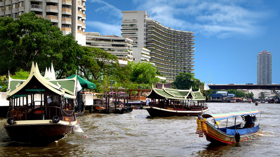 mm_bangkok_chao phraya
