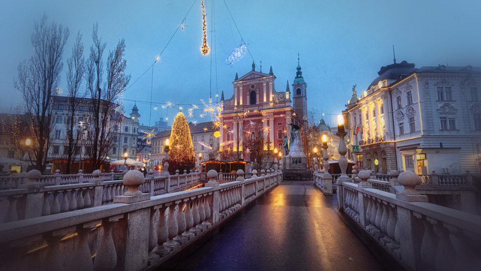 mm_ljubljana_advent