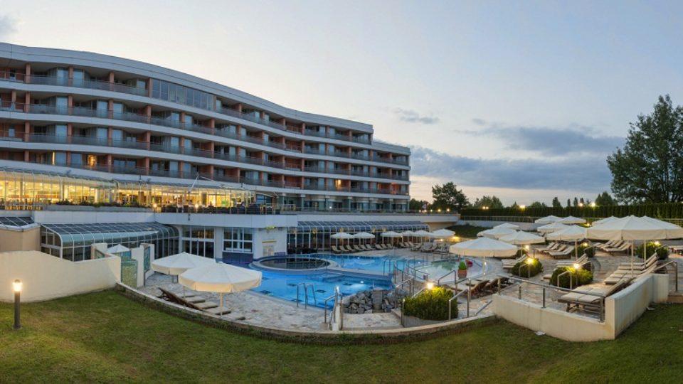 mm_sava hotels_terme 3000_hotel Livada