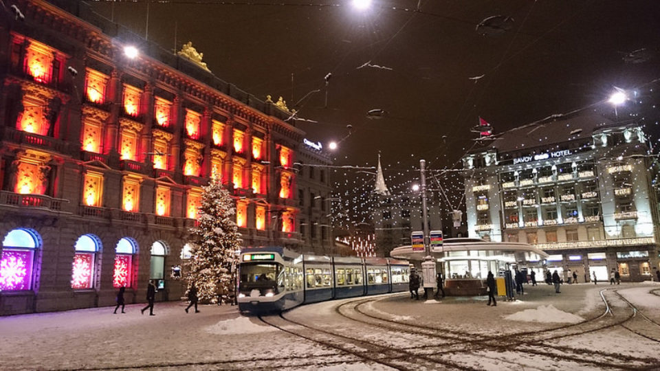 mm_zurich_advent
