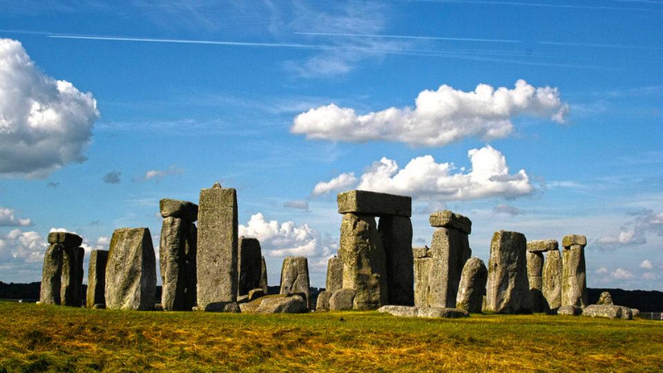 mm_stonehenge