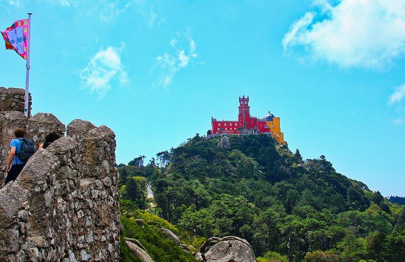 mm_sintra_palacio de pena_portugal