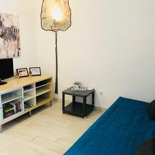 Apartman Rustico Pula