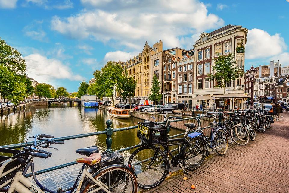 mm_amsterdam1