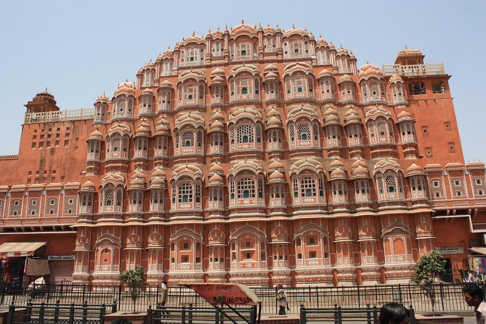 mm_jaipur_india