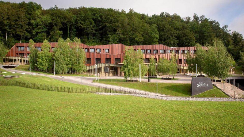 hotel-sotelia-terme-olimia-351