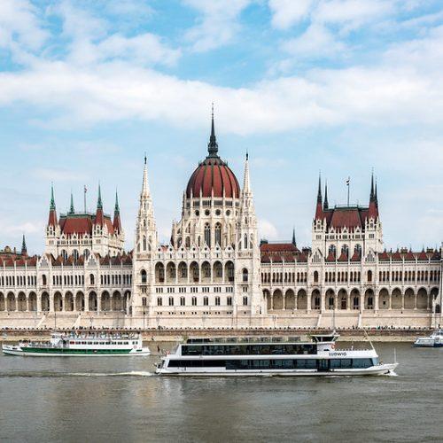 Budimpešta Specijal 12-14.11.2021., 19-21.11.2021. i 26-28.11.2021.