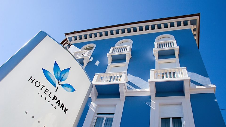 Hotel-Park-Lovran-900×600