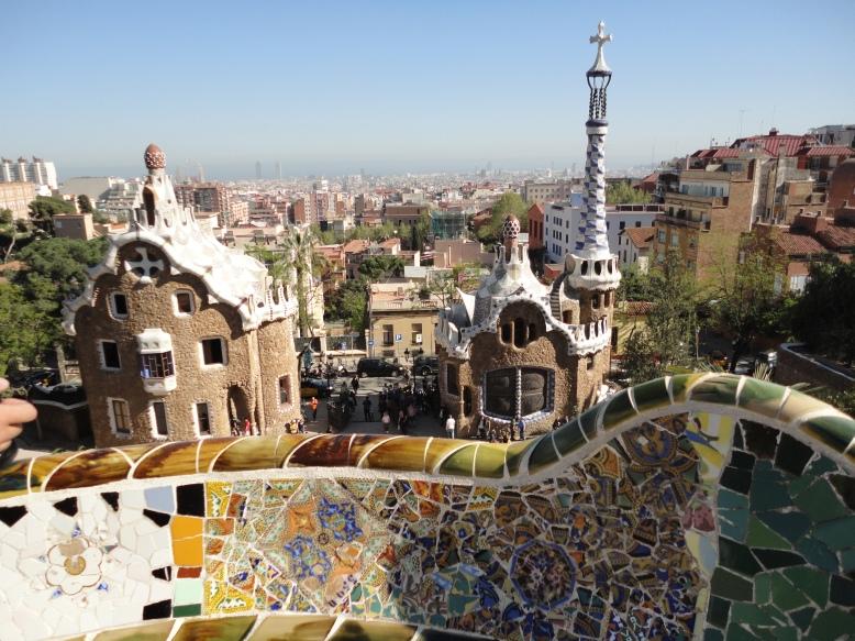 mm_barcelona_park guell