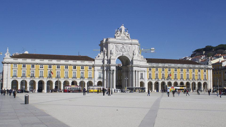 mm_Lisabon