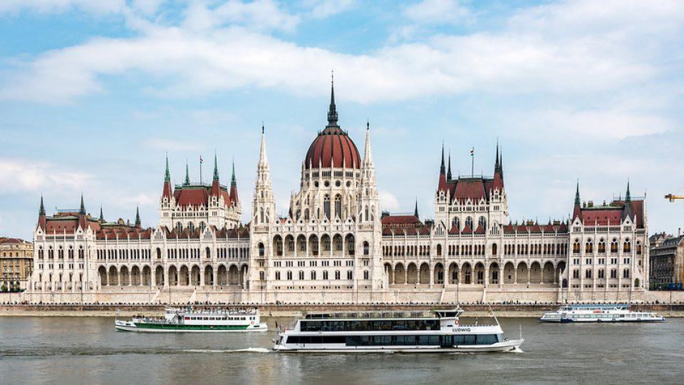 mm_budimpešta